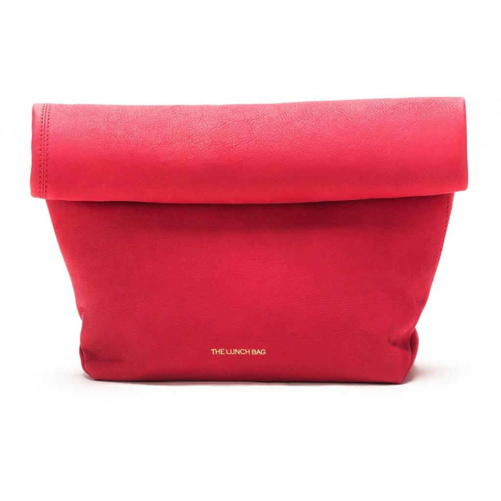 paper_bag_pink