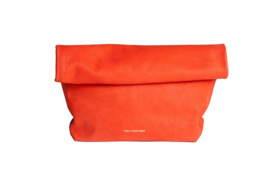 The Lunch Bag: Spritz aperol The Lunch Bag | Bags,Bags > Clutches -  Hiphunters Shop