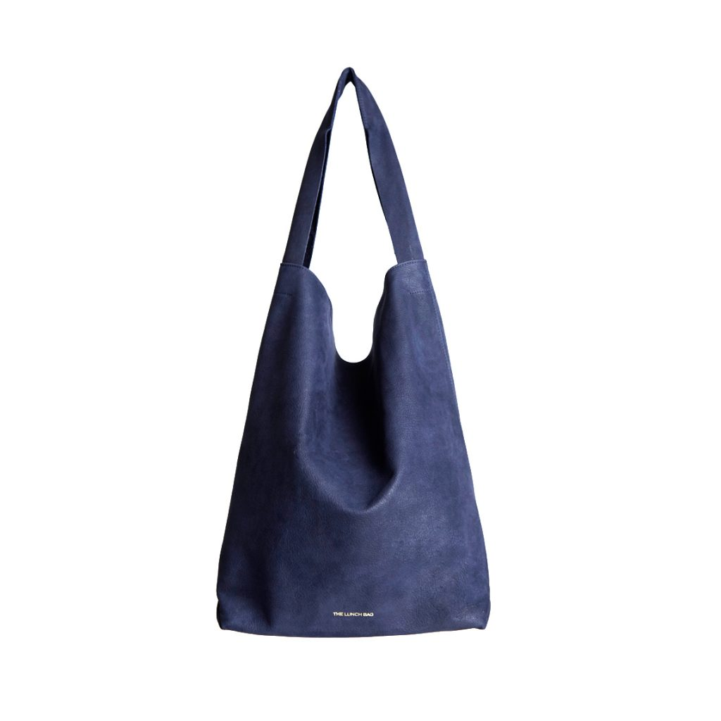 The_Lunch_Bag_Navy
