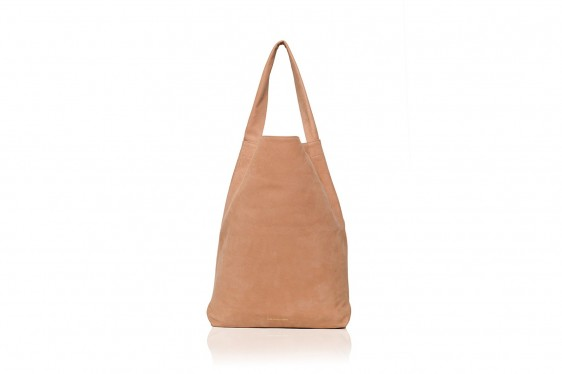 The Lunch Bag: The Lunch Bag nude | Bags,Bags > Totes -  Hiphunters Shop