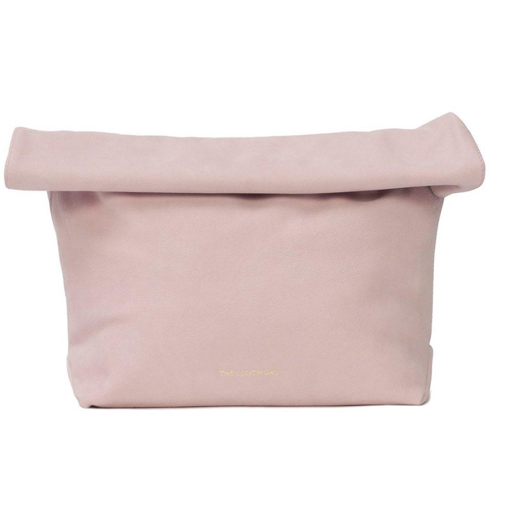 paper_bag_rosa_cuarzo